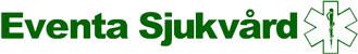 Eventa Sjukvård Logotyp